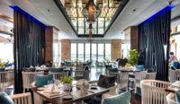 Azzurro Restaurant image