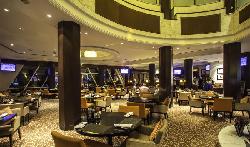 صورة Cafe 28 Restaurant