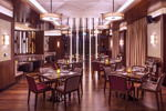 صورة Caramel Restaurant & Lounge