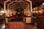 Famous Dave's Al Wahda Mall image