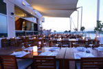 Flooka Abu Dhabi image