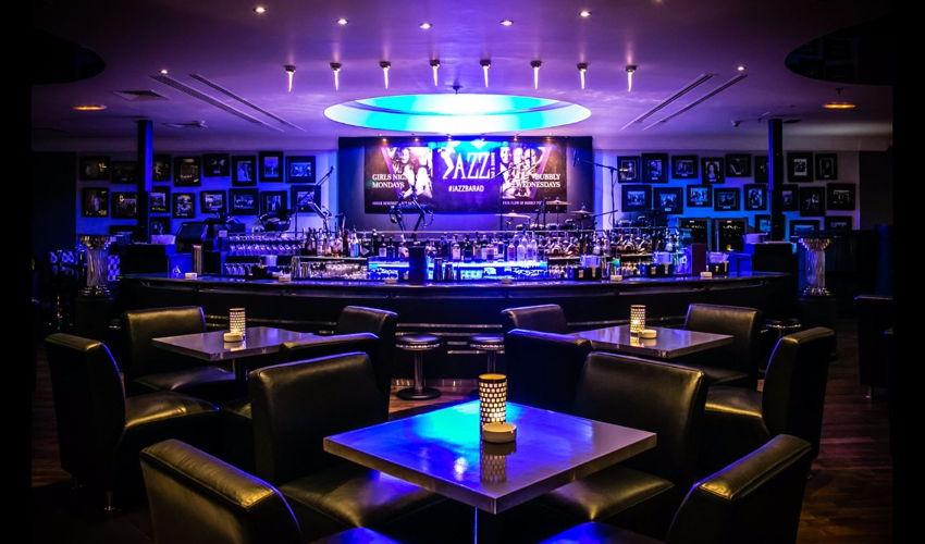 صورة Jazz Bar & Dining