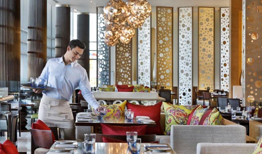 Khayal Restaurant image