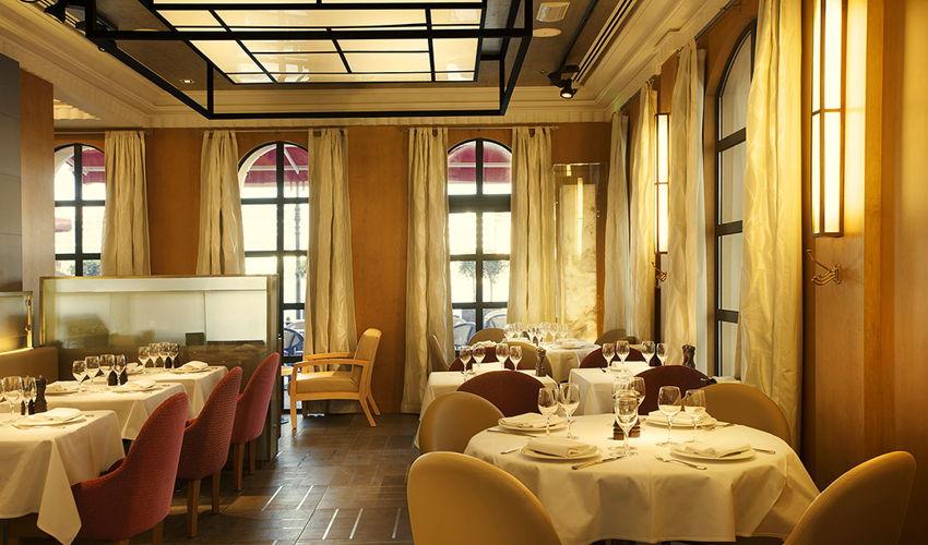 La Brasserie image