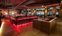 صورة Loca Restaurant & Bar Abu Dhabi