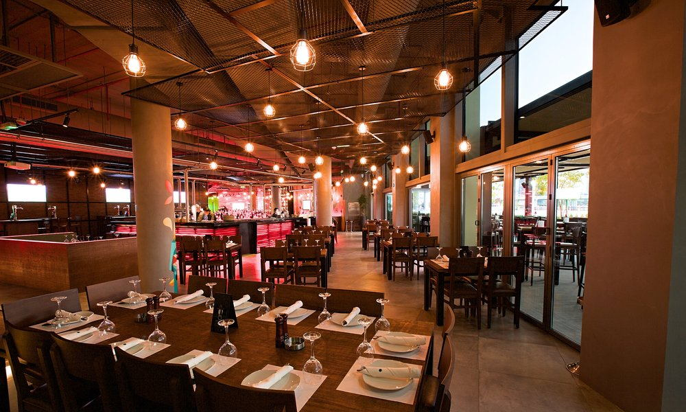 Restaurants Galleria Mall Best Restaurants Near Me
