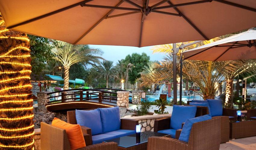 Makani Cafe image