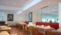 Oasis Oriental Restaurant image