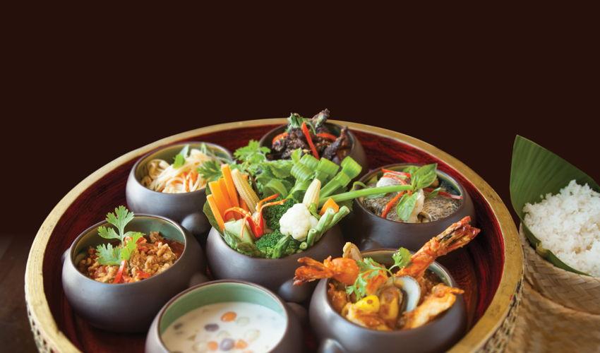 صورة Pachaylen Restaurant