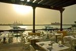 Sho Cho Japanese Restaurant & Lounge Abu Dhabi image