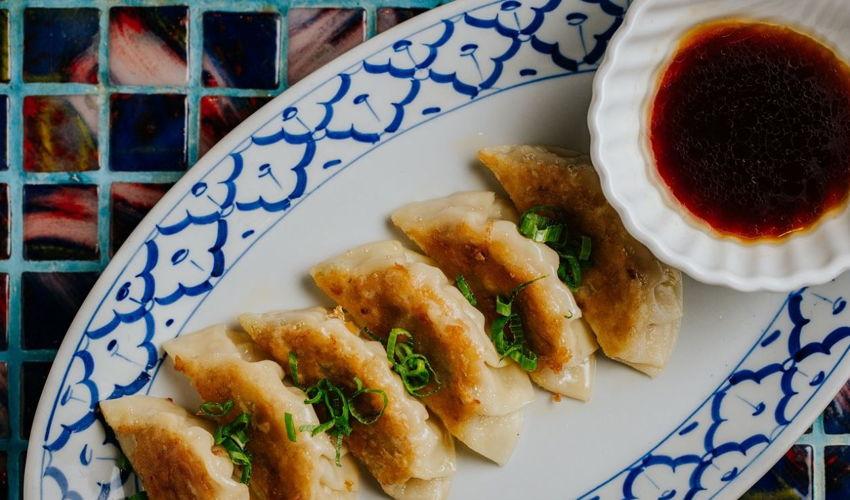 صورة Taste of Asia