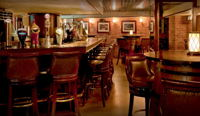 Tavern Pub image