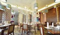 Zaytinya Restaurant Al Ain image