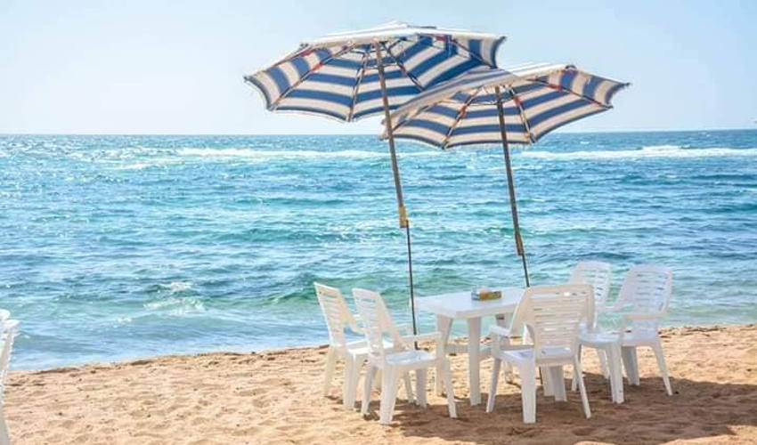 7 Seas Restaurant image