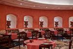 صورة Stefano's Restaurant