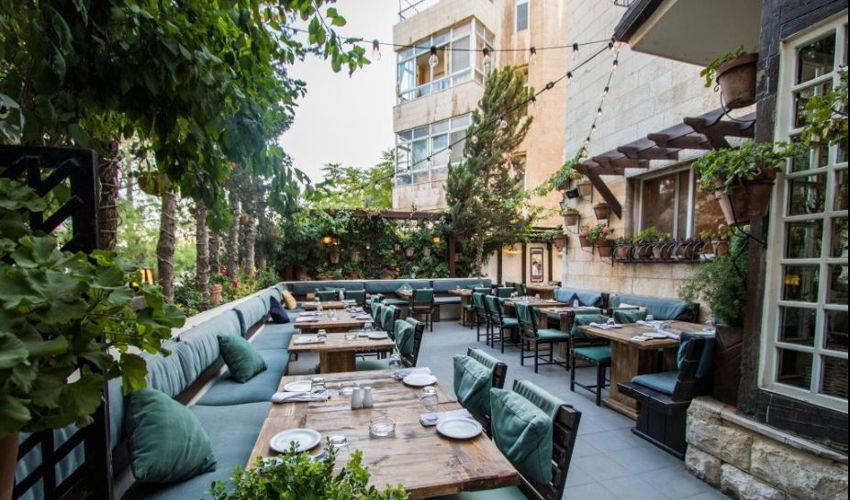 Bonita Inn, Restaurant & Tapas Bar image