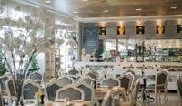 صورة Cafe Margaux