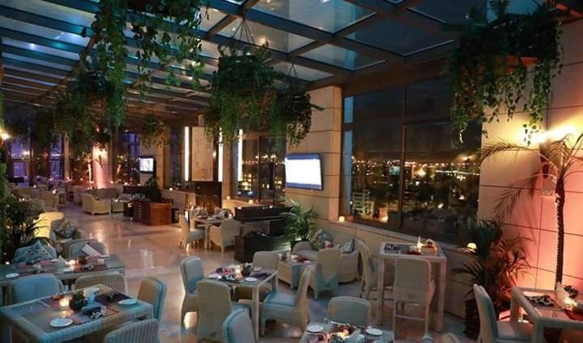صورة Chesters Restaurant