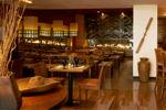 Cinco De Mayo Restaurant image