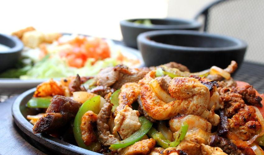 صورة Cinco De Mayo Restaurant