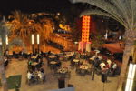 Copacabana Restaurant & Cafe image