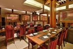 Ermitaje Restaurant image
