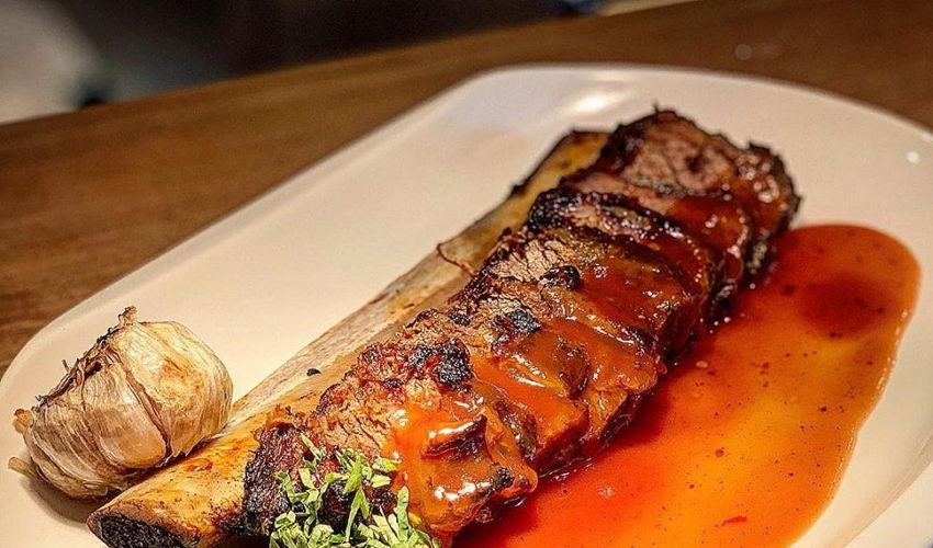 صورة Foodsmith Grill