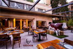 Lucca Steakhouse image
