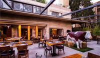 صورة Lucca Steakhouse
