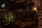 صورة Rustic Bar & Eatery