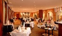 صورة Via Appia Restaurant & Bar