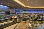 صورة Bahrain Bay Kitchen