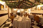 صورة Cico's Italian Restaurant