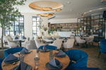 صورة Haus Restaurant & Lounge