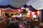 Iftar at Lemon Tree, Ramee Grand Hotel & Spa image