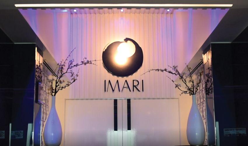 صورة Imari