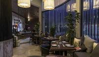 M by Mirai Restaurant W.L.L image