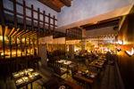 Mirai Restaurant W.L.L image