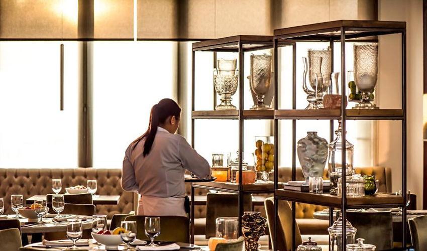 صورة My Cafe