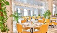 Brasserie Royale image