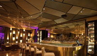 صورة PLAY Restaurant & Lounge Bahrain