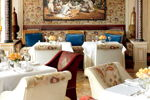صورة Ritz Gourmet Lounge
