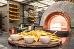 Rosso Bar Enoteca Restorante image