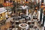 صورة Saraya All Day Dining Restaurant