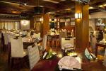 Sato Restaurant image