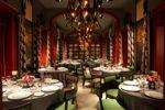 صورة Al Dente Albergo - Restaurant