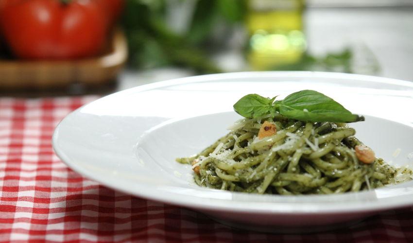 صورة Appetito Trattoria Hamra