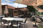 El Restaurant image