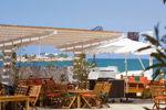 Punta Del Este image