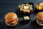 صورة Roadster Diner